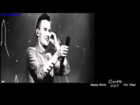 Liam payn - clarity