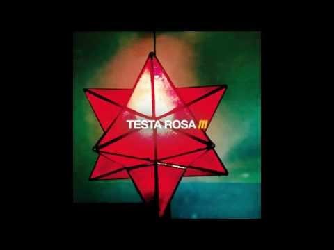 Testa Rosa - Castaways