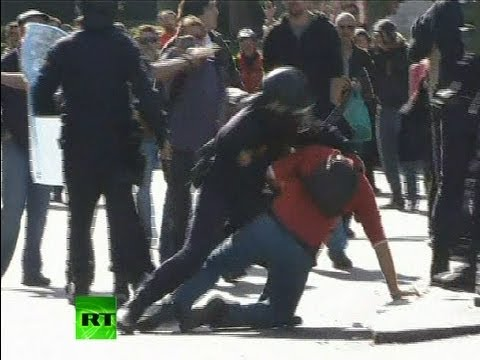 video-street-battles-across-europe-as-general-strike-turns-violent.html