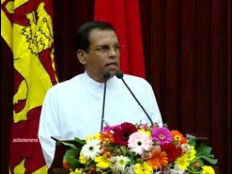 president elaborates|eng