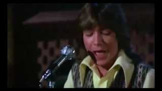 The Partridge Family - I'm On My Way Back Home Again
