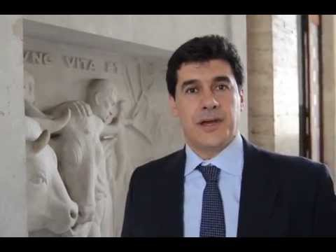 IPASVI Perchè - Alessandro Da Fre