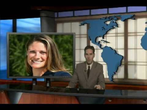 MSS News: Oct. 7, 2009