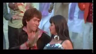 Chadhal Jawani Ki Garmi (Lagal Raha Ae Rajaji) - Bhojpuri Video Song