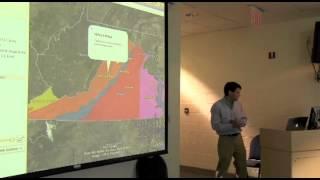 Appalachian Tectonics (Part 1)