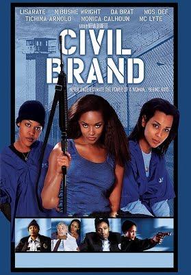 civil brand watch full movies online free movies