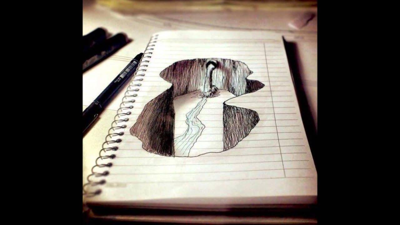 Рисунок карандашом хуй 10 фотография