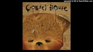 Watch Crowded House Amsterdam video
