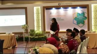 download lagu Rizqiani Putri Mc Surabaya For Isef 2016 Bank Indonesia gratis