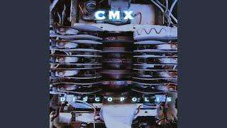 CMX - Antroposentrifugi