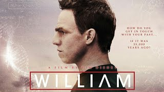 william (2019) | Trailer HD | Will Brittain | Contemporary Neanderthal | Science Fiction Movie