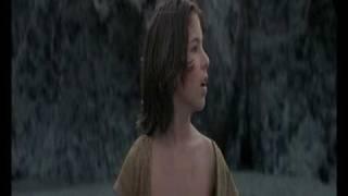 Limahl - Neverending Story (Maximus Remix)