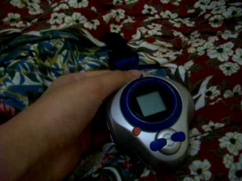 Digimon Digivice For Sale Digimon Digivice 3 4 Help