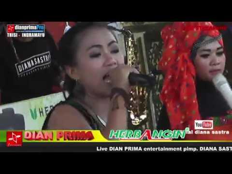 download lagu DIAN PRIMA Kopi Lendot Voc Diana Sastra gratis