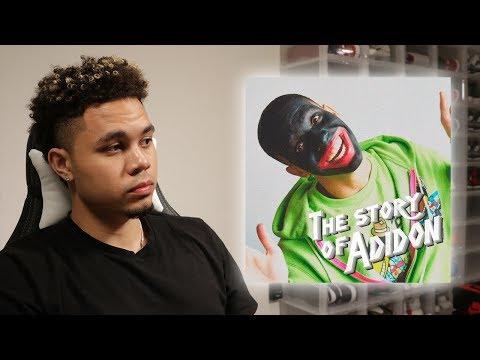 Truth Behind Pusha T's Drake