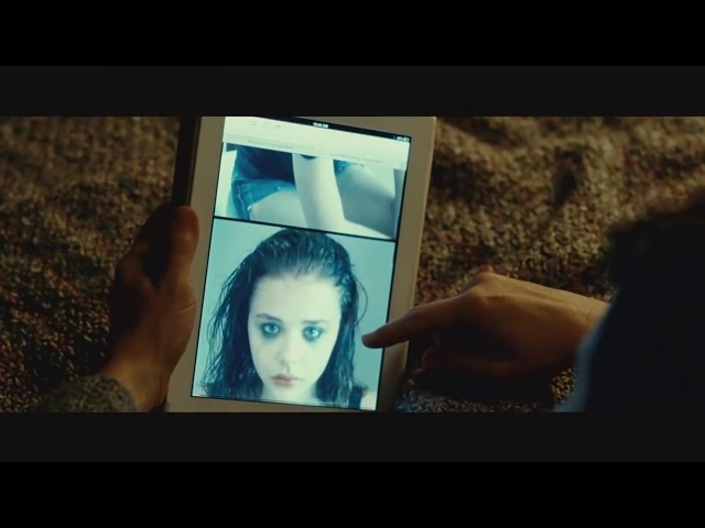 Sils Maria Trailer Ufficiale Italiano (2014) - Chloë Grace Moretz, Kristen Stewart Movie HD
