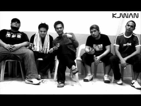 Kjwan - One Look