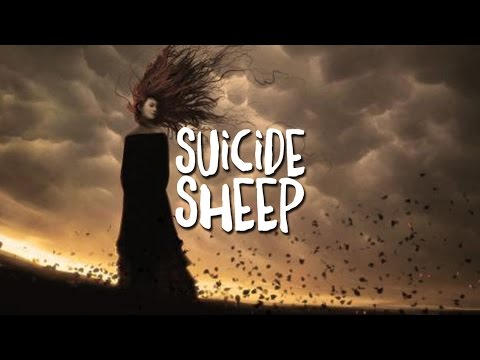 Daughter - Medicine (sound Remedy Remix) video
