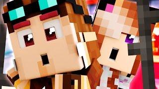IL PIANO DI FUGA E IL SEGRETO DELLE MELE D'ORO!! - Hello Neighbor su Minecraft