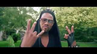 ZIQO - MFANHANE/ Lihle Bliss - Twerk [Official Video]