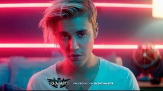 Justin Bieber Megamix 2015 (All His HITS In 8 Mins)