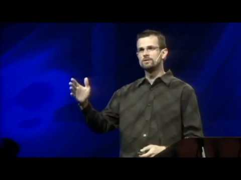 Почему евреи не приняли Христа?