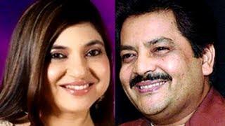 My Favorite Udit Narayan and Alka Yagnik Songs |Jukebox| - Part 3/8 (HQ)