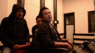 Naren Limbu New Funny Song - YouTube.mp4