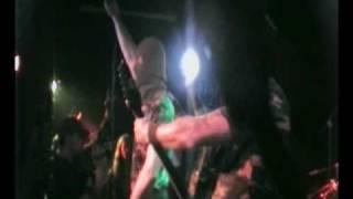 Watch Houwitser Terror Legion video