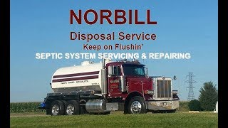 Septic System Repair Doylestown PA 215-348-2123 Septic System Repair Doylestown PA
