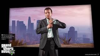 Grand Theft Auto V_20190425175839
