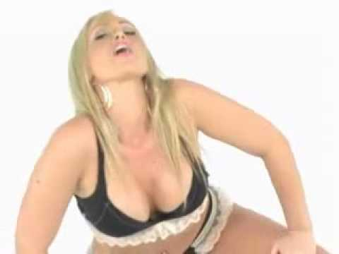 Sexy Abbey Brooke. video