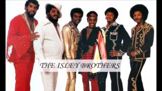 Watch Isley Brothers Hello Its Me video