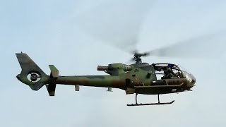3 French Soldiers Were Killed In A Helicopter Crash In Libya