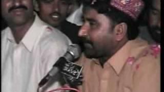 Ghotki Ubauro Jashan Milad 2008 Qasida Raza Abbas Shah(O di Zindgi Keh re Kam di Ha).wmv