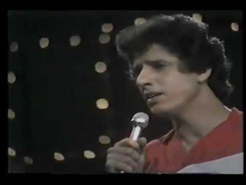 (HQ stereo audio) Jaane Baharaan Rashke Chaman by Mohammad Ali...
