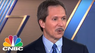 McCormick CEO Lawrence Kurzius On Trade And Trends | CNBC