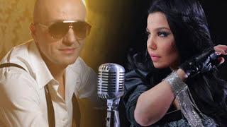 Шахзода   Shahzoda - Billionaire (Dr. Costi mix)