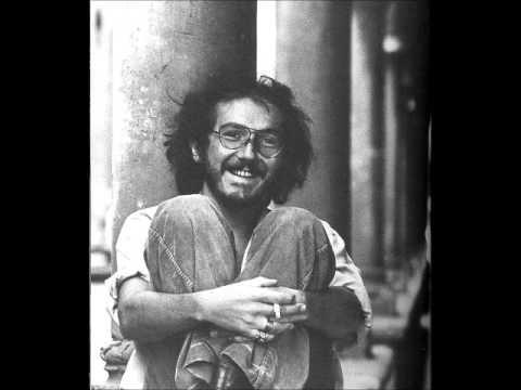 Claudio Lolli - Piazza Bella Piazza