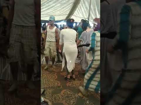 رقص شعبي مغربي thumbnail