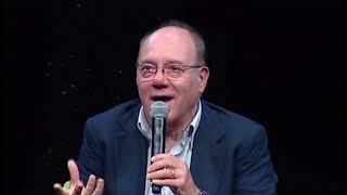 Carlo Verdone racconta di quando ha fatto incazzare Lucio Dalla