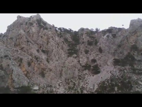 Atlantis Serenity Holistic Health Retreat - Crete, Greece
