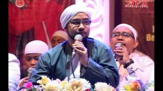 ya jamalu Al Ikhwan (JMC)