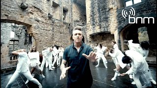 Download Lagu Papa Roach - None Of The Above (Official Video) Gratis STAFABAND