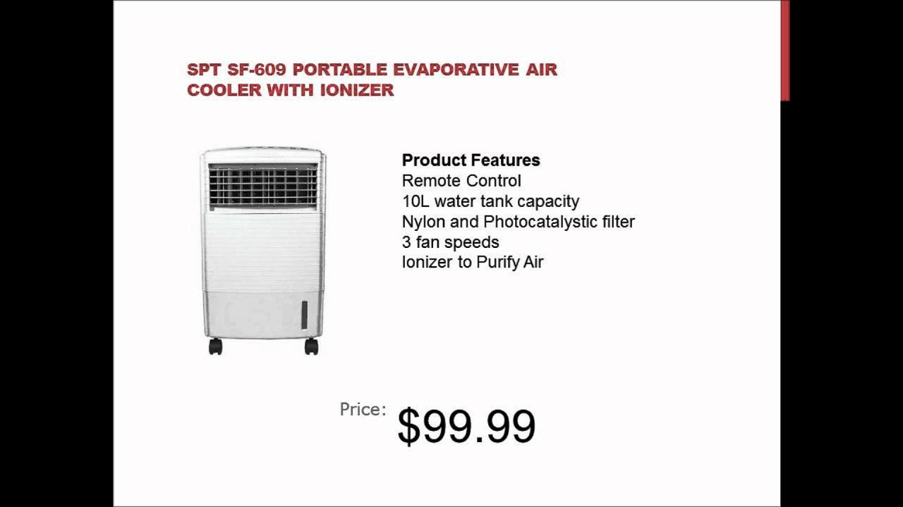 Portable Air Conditioner Reviews: Portable Air Conditioner Reviews  #9B3035