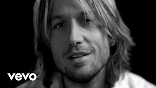 Keith Urban Video - Keith Urban - Making Memories Of Us