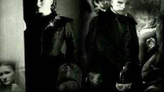 Miranda Richardson - Madame Giry's Tale/The Fairground