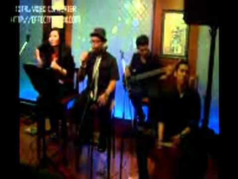 Download Lagu manggala acoustic konser live in hotel kristal jakarta.mpg MP3 Free
