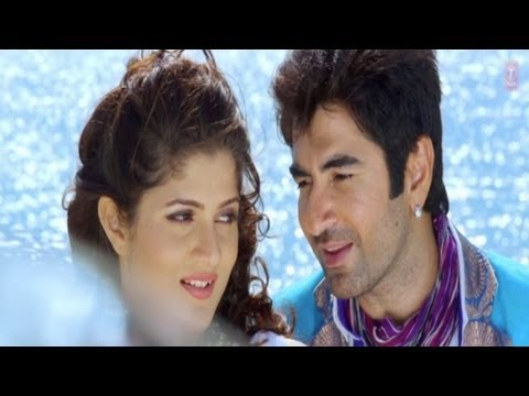 Deewana Bengali Movie Song Promo Feat. Jeet & Srabanti - Latest Romantic Track 2013 video