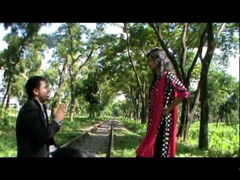 Bangla Song Ek Jibon 2 ~ Arfin Rumey Ft Shahid With Shuvomita...